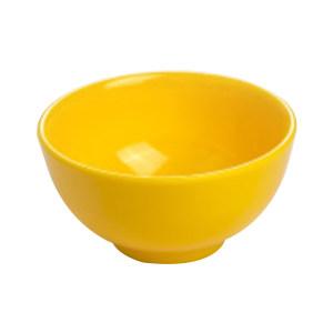 ZKH/震坤行 塑料碗 塑料碗 115mm 1个
