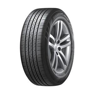 HANKOOK/韩泰 轮胎 185/60R14 H728-沈铁定制 1条