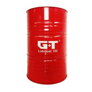 G+T 防锈乳化油 EM306 170kg 1桶