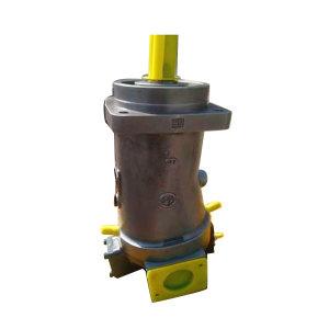 HUADE/华德 柱塞泵 A7V117MAIRPF 117L/R 32MPa 1台