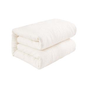 ZKH/震坤行 褥子 1.2米  1×2m 1.5kg 棉花填充  1床