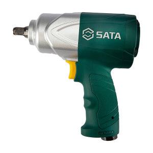 SATA/世达 气动冲击扳手 02136 1把