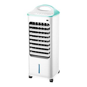 SINGFUN/先锋 单冷空调扇 LG04-19AR/DG1901 1台