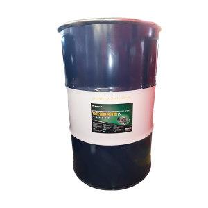 KUNLUN/昆仑 润滑脂 极压锂基脂-2# 175kg 1桶