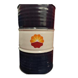 KUNLUN/昆仑 液压油 L-HM32-抗磨液压油(H) 170kg 1桶