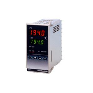 SHIMADEN/岛电 温度控制器 SR94-4I-N-90-1000 1台