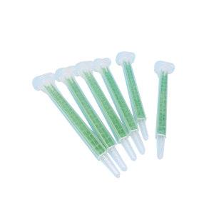 CHENGXU/程续 混合管 A5 绿 1支