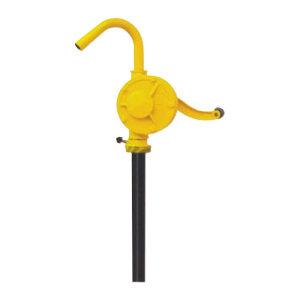 HOLD/宏远 手摇油泵 HY-230101 25mm 1把