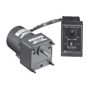 SPG 调速器 SUA06IA-V12 1台