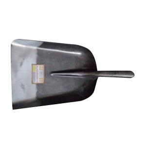 XINDA/鑫达 煤台锹 275010120400(270×390mm) 1把