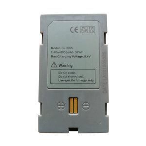 HITARGET/中海达 电池 BL-5000 5000mAh 37Wh 1块