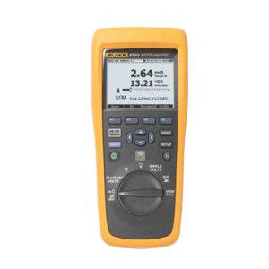 FLUKE/福禄克 蓄电池内阻分析仪 BT521 1台