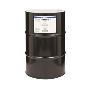 MAGNAFLUX/磁通 油基载液 Carrier II 200L 1桶