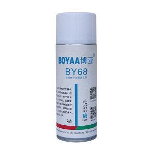 BOOYA/博亚 精密电子仪器清洗剂 BY68 400mL 1瓶