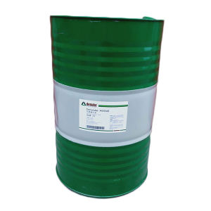 DENUKE/德努克 抗磨液压油 Denulube AWS 68 200L 1桶
