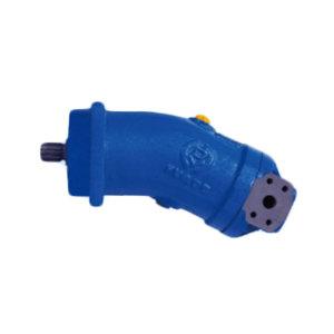 HUADE/华德 高压柱塞泵 A2F80L2P2 1台