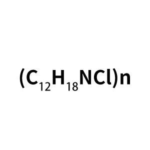 ENERGY CHEMICAL/安耐吉化学 离子交换树脂 D110159-500g CAS号9002-24-8 500g 1瓶