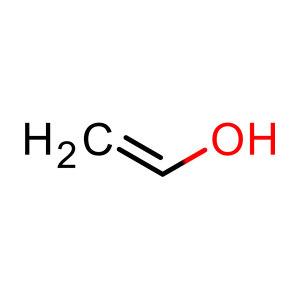 ENERGY CHEMICAL/安耐吉化学 聚乙烯醇-1788 A040923-500g CAS号9002-89-5 Mw 8200 醇解度85~90mol% 粘度20~30mPa·s 500g 1瓶