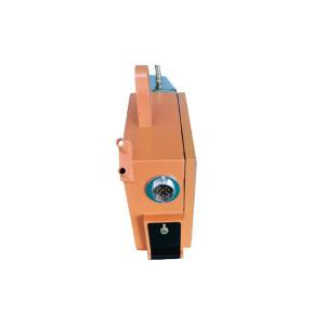 AILEEN/埃茵 扫描式热金属检测器 AYRCF 1个