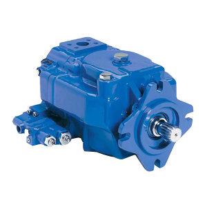 EATON/伊顿威格士 柱塞泵 PVH098R01AJ30A250000002001AB010A 1台
