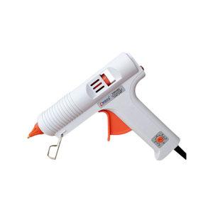 CONOR/科诺尔 热熔胶枪 CNR-683-100W 1把