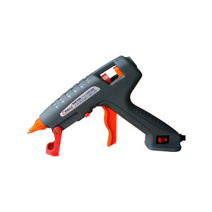 CONOR/科诺尔 热熔胶枪 CNR-688-150W 功率150W 1把
