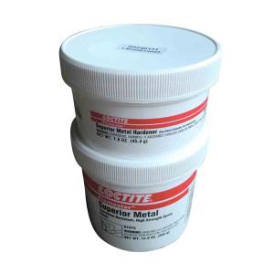 LOCTITE/乐泰 环氧修补剂 3478 500g 1罐