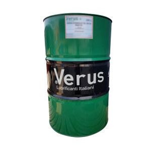 VERUS/威尼升 抗磨液压油 HYDRAULIC OIL AW ISO 46 200L 1桶