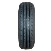 CHAOYANG/朝阳 轮胎 145/70R12 1个