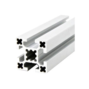 A&T/爱安特 铝型材 AA40-4040-4-可定制 1米