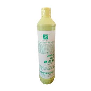 ZT/周铁 耦合剂 ZT-2000 500mL 1瓶