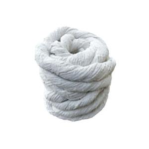 ND/奈丁 有尘石棉绳 ND7001 每包40kg φ25 1包