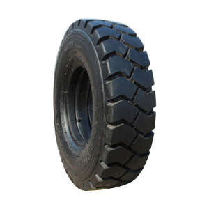 ZHAOYANG/朝阳 轮胎 650-10-10PR 花纹CL621 1个