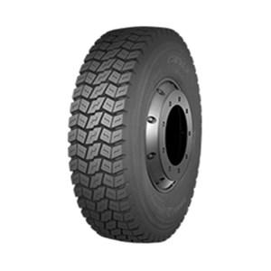 CHAOYANG/朝阳 轮胎 1100R20-18 花纹CM913A 1个