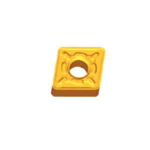 ZCC.CT/株洲钻石 刀片 CNMG190624-DR YBC252 10片 1盒