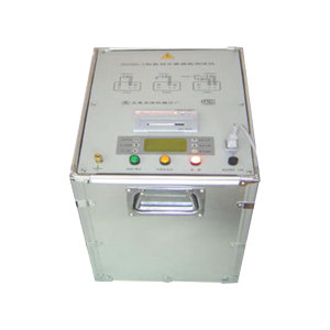 DIYI/迪一 智能化介质损耗测试仪 SB2204/3 1台