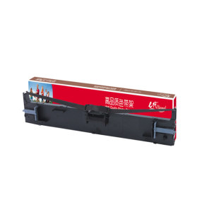 EDJD/E代经典 色带架 e-LQ-680K2/690K 适用爱普生LQ-690K/690C/675KT/680KⅡ/695C/106KF/VP-F2000 1个