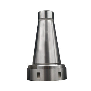 SR/双韧 安全快换钻孔攻丝多用夹头 J4330/5# 1套