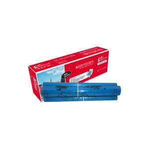 EDJD/E代经典 碳带 e-PC-402RF 适用兄弟FAX-550/560/580MC/829/839MC/859/869MC/878/660MC 1个