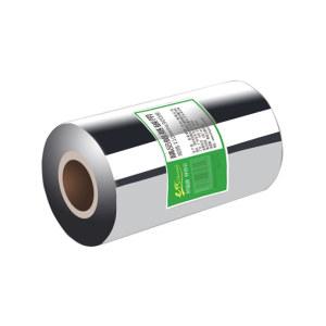 EDJD/E代经典 蜡基碳带 110mm×300m 1个