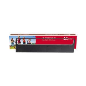 EDJD/E代经典 色带架 e-FP530K 适用映美JMR101/FP/530K/500K/530K+/530KII/580K/580KII打印机色带 1个