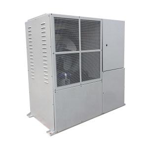 TAIRUIZE/泰瑞泽 高温空调 JTR-40bZX 1台