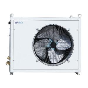 TAIRUIZE/泰瑞泽 高温空调 JTY-80b 空调尺寸1150×550×1500mm 焦化厂四大焦车油箱冷却用 380V 50Hz R142b 制冷量8kW 温度控制20~35℃ 1台