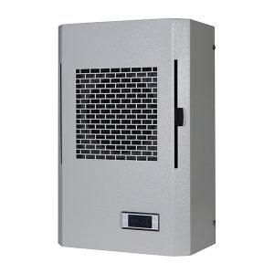 TAIRUIZE/泰瑞泽 电器柜空调 HCL-300 外形尺寸286×445×173mm 220V 50Hz R134A 制冷量300W 温度控制20~55℃ 1台
