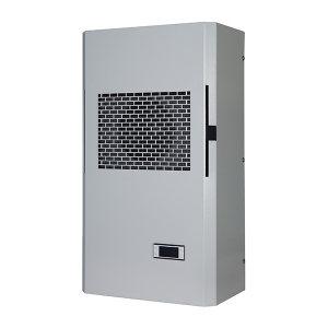 TAIRUIZE/泰瑞泽 电器柜空调 HCL-600 外形尺寸350×630×203mm 220V 50Hz R134A 制冷量600W 温度控制20~55℃ 1台