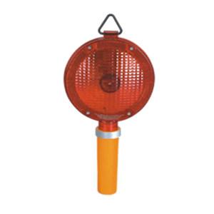 JINANXING/锦安行 LED警示灯 JCH-JSD01 φ19cm 1个