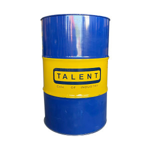 TALENT/泰伦特 脱水置换防锈油 FPC-630BI 160kg 1桶