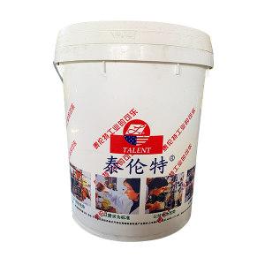 TALENT/泰伦特 热处理清洗剂 SR-820G 20kg 1桶