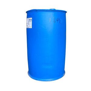 TALENT/泰伦特 热处理清洗剂 SR-820G 200kg 1桶