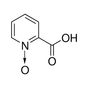 ALADDIN/阿拉丁 皮考林羧酸N-氧化物 P134446-25g CAS号824-40-8 97% 25g 1瓶